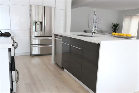 putting together ikea kitchen cabinets how to put ikea kitchen cabinets together putting