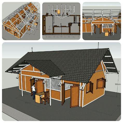 kapasitor bank untuk rumah tangga kapasitor bank rumah tangga 28 images ingin berbagi ilmu dan pengalaman cara membuat