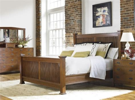 craftsman bedroom 12 top notch craftsman bedroom designs can ideas play from