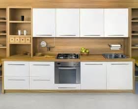 Cabinets catalog lowes diamond cabinets kraftmaid cabinets kraftmaid