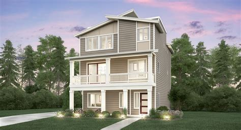 bringing a new home otani gardens coming soon to seattle lennar prlog