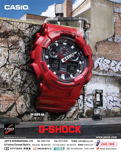 G Shock Ga 110 White List Rosegold Jam Tangan Pria Casio Murah g shock bold analog digital combination ga 100b series
