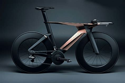 peugeot onyx bike peugeot tt bicycle velo pinterest peugeot
