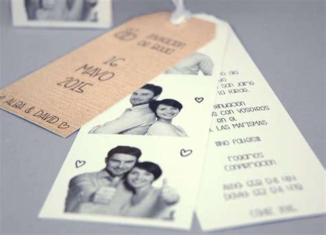 dibujos para una boda invitaciones de boda invitaciones para boda civil fotos ideas foto 7 24
