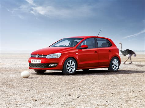 volkswagen nepal vw polo tdi launched in nepal in two variants