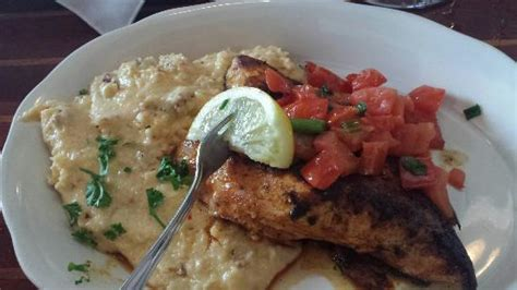 Pappas Seafood House by Seafood Platter Picture Of Pappas Seafood House Humble