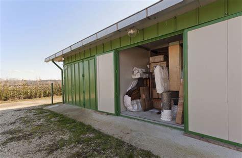 deposito mobili roma prezzi come si imballano i mobili per la custodia ed il deposito