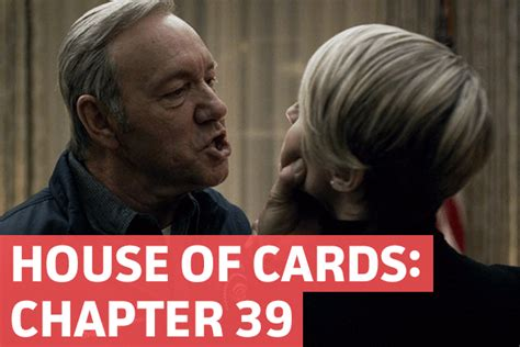 Hbo Now Gift Card Online - house of cards chapter 39 gallery decider where to stream movies shows