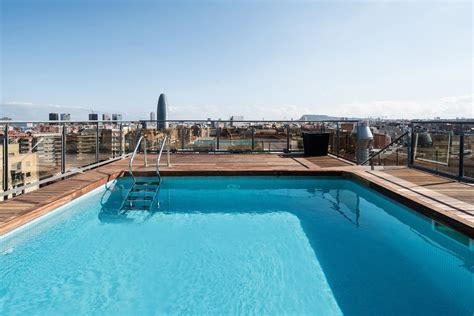 catalonia hotel catalonia atenas hotel official website barcelona 4