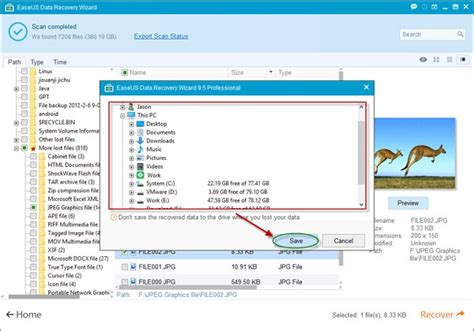 best recovery tool easeus data recovery the best free data recovery tool