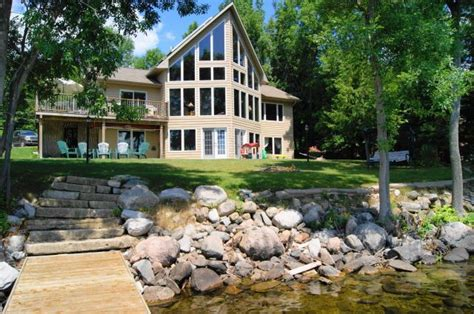 Cottages For Rent On Balsam Lake Ontario by Ontario Cottage Rentals Northern Comfort Cottage