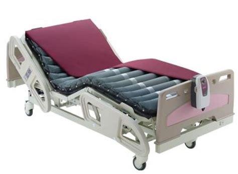 colchones donostia colch 243 n antiescaras con compresor en ortopedia plantia de