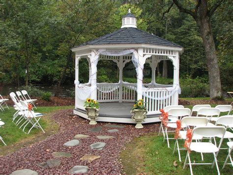 covered gazebo gazebo decorating ideas you can look covered gazebo plans
