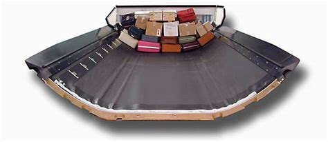 How To Keep Rugs From Sliding On Carpet by Sliding Carpet Systems Aar Corporate