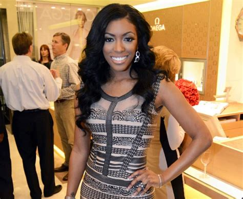 porsha williams 2012 porsha williams blindsided by kordell stewart s divorce