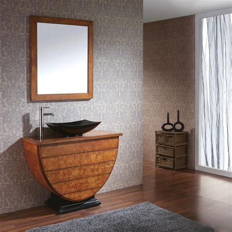 unique bathroom vanities ideas unique contemporary bath vanities ideas all contemporary