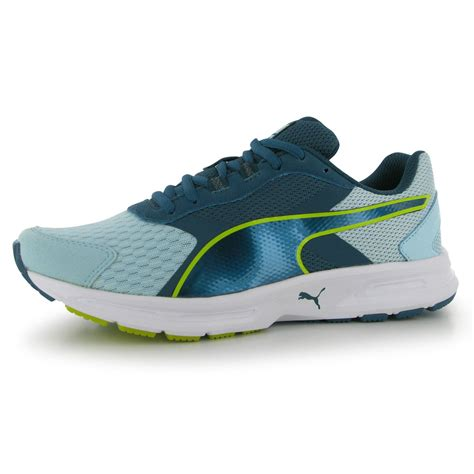 sports shoes au womens descendant running shoes sports