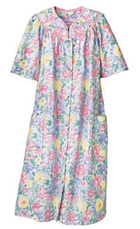 house dresses for elderly house dresses for elderly 28 images classic blouses for elderly rival clothing s