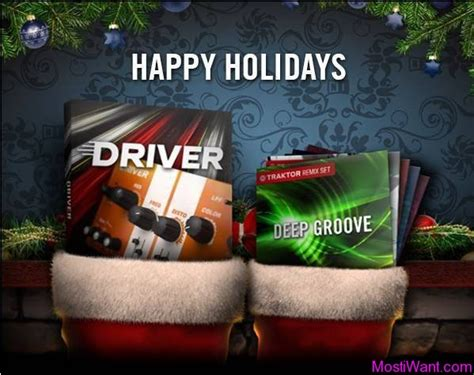 crazy christmas giveaway    full version software