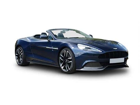 Aston Martin Lease Deals by Aston Martin Vanquish Convertible Lease Aston Martin