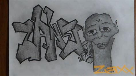 imagenes chidas en graffiti dibujos de graffitis chidos arte con graffiti