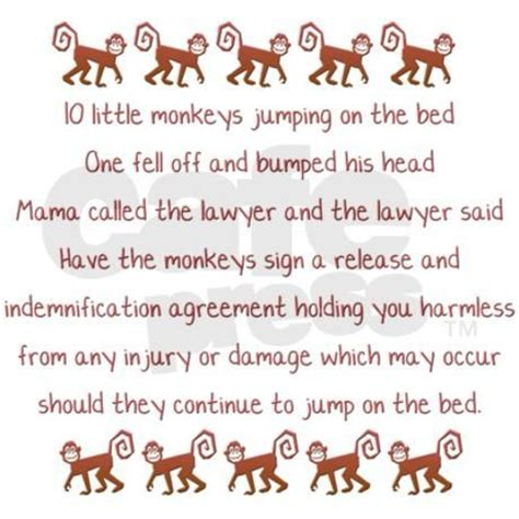 10 monkeys jumping on the bed image gallery 10 little monkeys