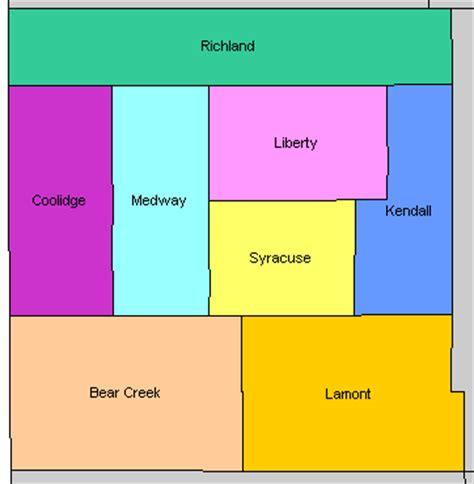 seat of allen county kansas hamilton county kansas kansas historical society
