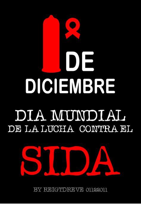 lucha contra el demonio 8495359049 lucha contra el sida by reigtdreve on