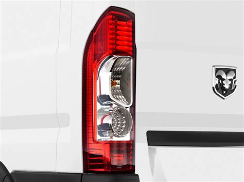 2014 ram tail lights 2014 ram promaster pictures photos gallery the car