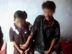 Anak Smp Hamil Di Asahan Gadis Di Aceh Ini Mengaku Jatuh Cinta Pada Ayahnya Hingga