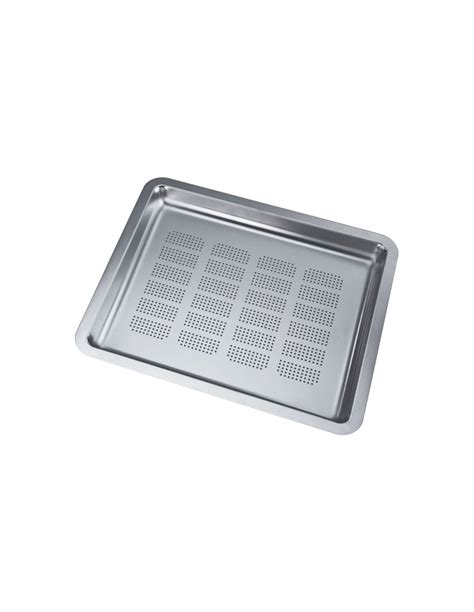 stainless steel sink cover xeron kitchen sinks large range of accessories available