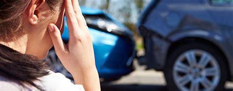 Fort Lauderdale Car Lawyer Speaks by Broward County Motor Vehicle Impremedia Net