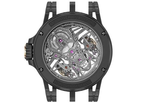 Lamborghini Watches Limited Edition Roger Dubuis New Pirelli And Lamborghini Limited Editions