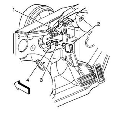 chevrolet silverado 1999 2000 2002 2007 workshop service chevrolet silverado 1999 2000 2002 2007 workshop service repair manual