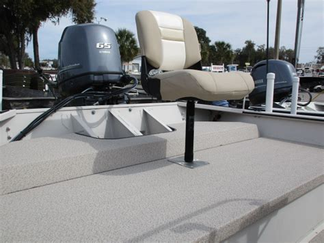 seaark center console boats for sale 2016 new seaark rxjt 872 center console jet tunnel
