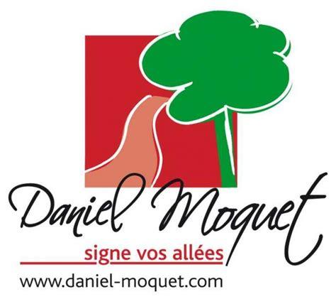 Avis Sur Daniel Moquet 2766 by Avis Sur Daniel Moquet Goudronnage Des All Es Quel Mat