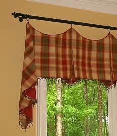 Valance Curtain Ideas Ideas Jackson Valance Window Treatment Ideas