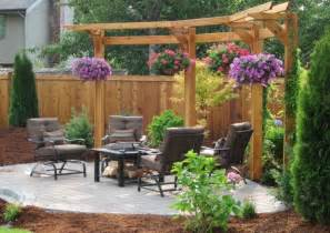 How To Build An Arbor Trellis Best 25 Patio Trellis Ideas On Pinterest