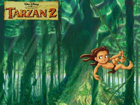 frozen 2 film in romana intreg povesti bambi dublat in limba romana