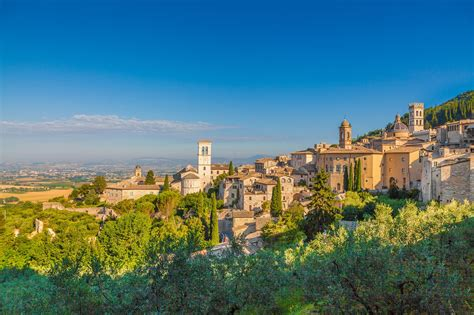 in umbria what to do in umbria italy hotels restaurants and more