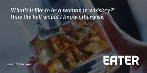 Whisky Meme - whiskey drinking women get stereotyped what if men did