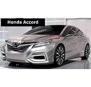 2019 Honda Accord Sport Interior  Car Models 2018