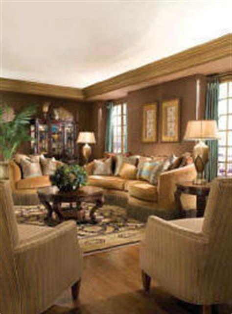 Furniture High Point Nc by Grants Furniture Carolina Discount Furniture