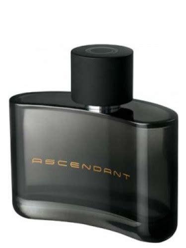 Parfum Oriflame Ascendant Aqua ascendant oriflame cologne a fragrance for 2007