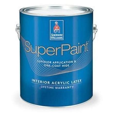 How Much Is A Gallon Of Sherwin Williams Interior Paint by How Much Is A Gallon Of Sherwin Williams Interior Paint