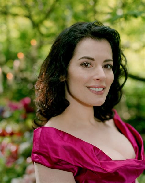 nigella lawson crush of the day nigella lawson hot boobs