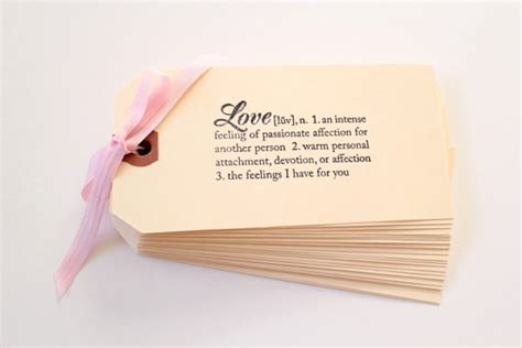 favor meaning 25 wedding seating cards wedding favor tags by