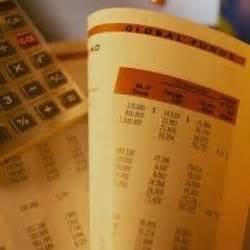 Buku Pengantar Manajemen Keuangan Teori Dan Soal Jawab Irham Fahmi soal jawab teori akuntansi perindu surgamu