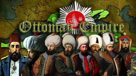 All Ottoman Sultans Wallpaper Ottoman Sultans By Mrducktator On Deviantart