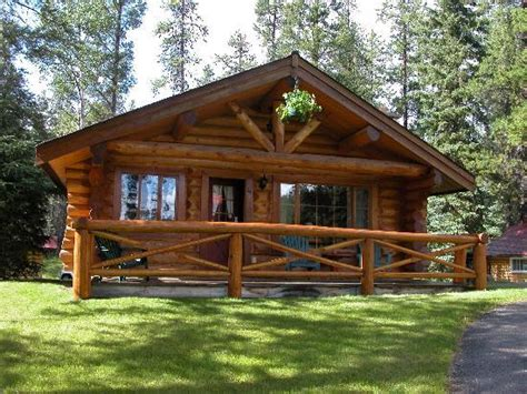 Lake Alpine Cabins by Alpine Cabin Resort Jasper Updated 2018 Prices